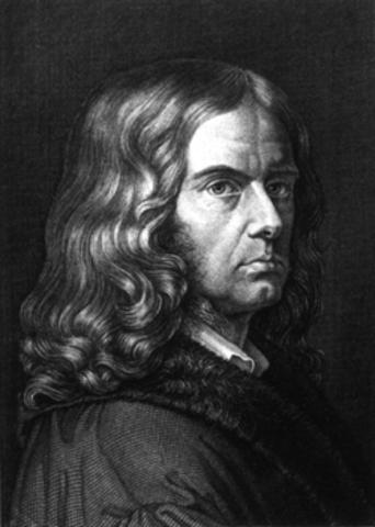 Adelbert de Chamisso