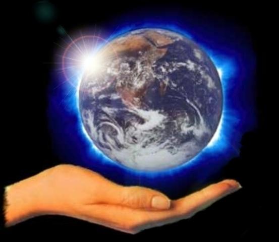 Se reúnen mas de 175 países para estudiar la vulnerabilidad del planeta
