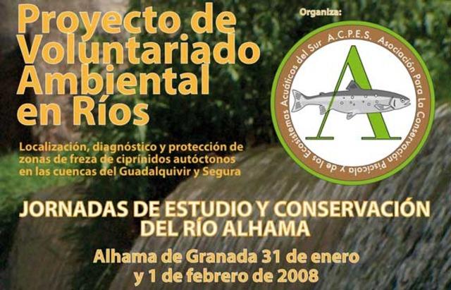 Se creó el Instituto para la Conservación de la Naturaleza