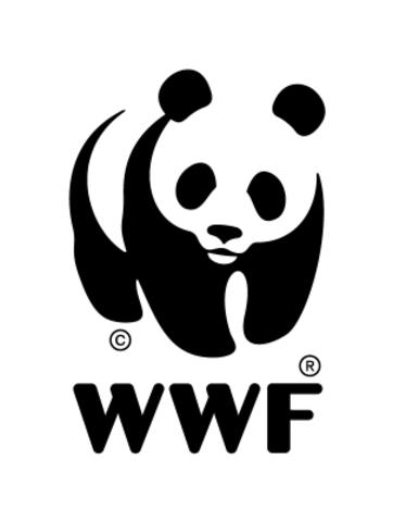 Surge la World Wildlife Found