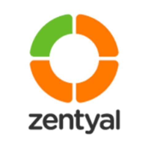 ZENTYAL