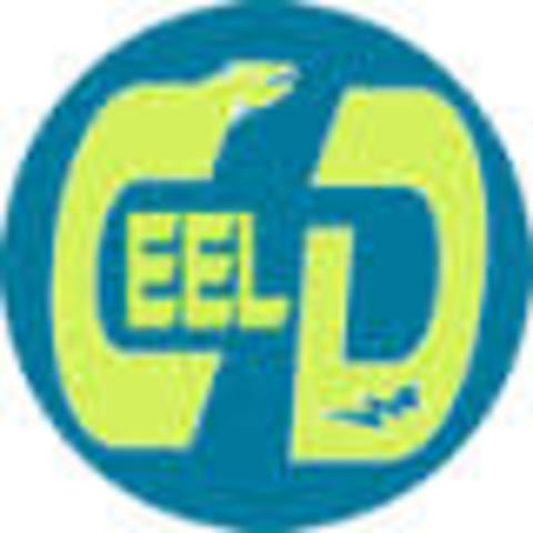 CEELD
