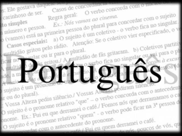 Orkut ganha versão em português