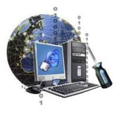 TICS y educación a distancia
