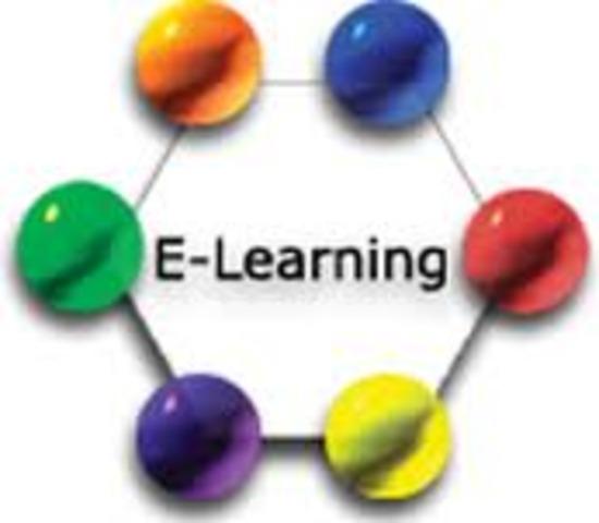 Implementación de e-learning