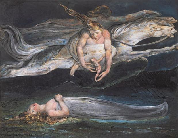 Renaissance Literature and Painting