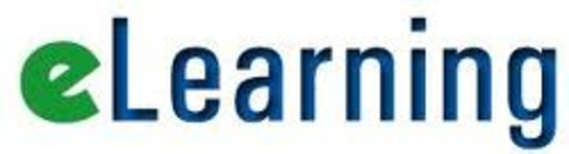 E-LEARNING y LMS