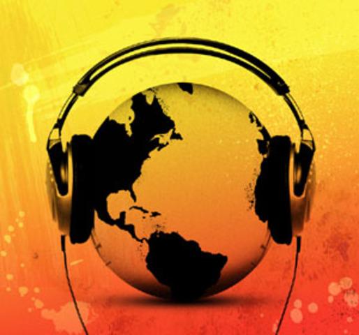 Bachilerato radiofonico