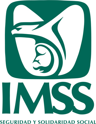 Fundación del IMSS