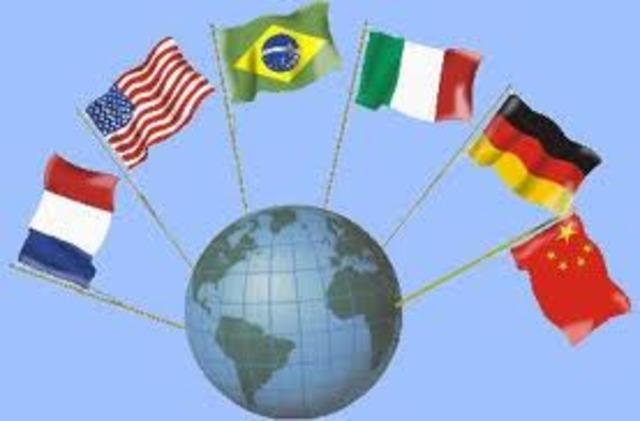 Enseñanza de lenguas extranjeras