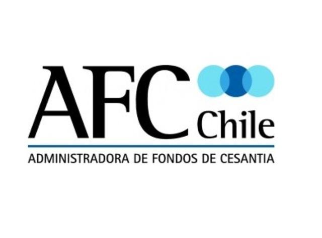 Se crea la AFC (Administradora de Fondos de Cesantía)