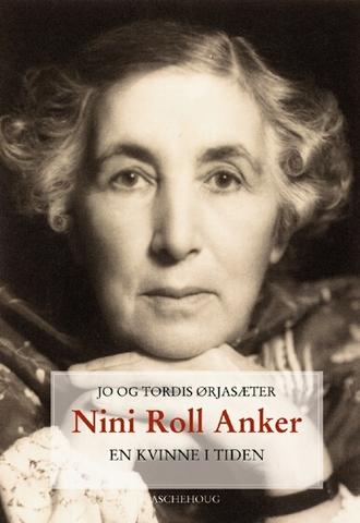 Nini Roll Anker(1)