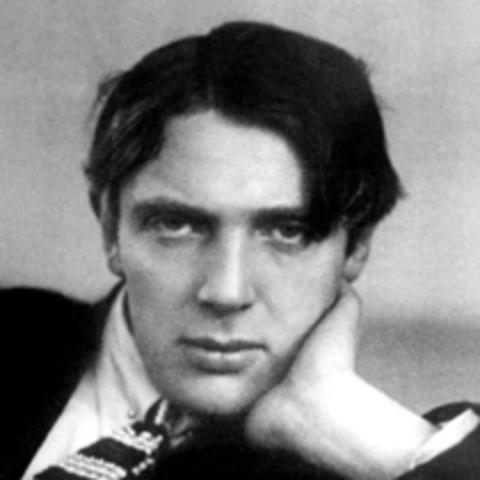 Herman Wildenvey(1)