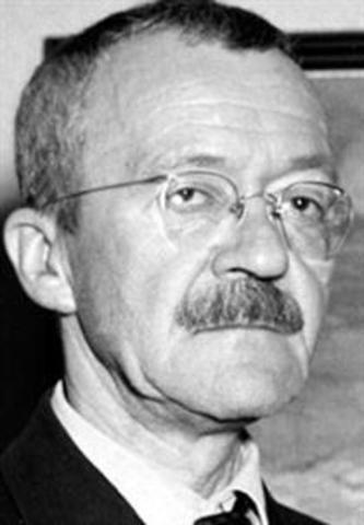 Arnulf Øverland (1)