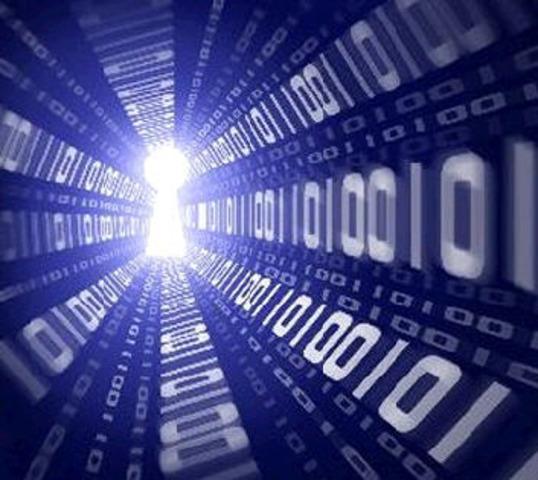 Introducción de la informatica en las organizaciones