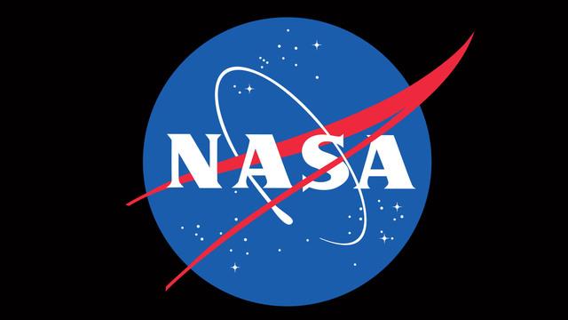 Formation of NASA