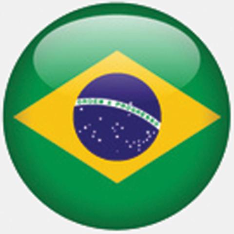 Radio en Brasil