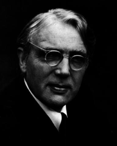 Herman Wildenvey (2)