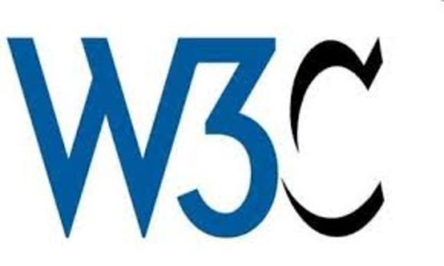 W3c + Whatwg