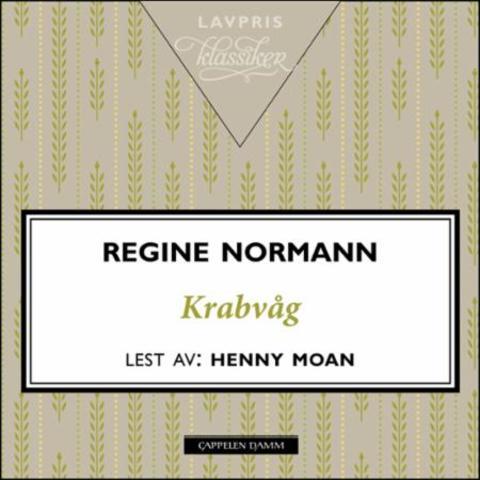 Regine Normann(2)