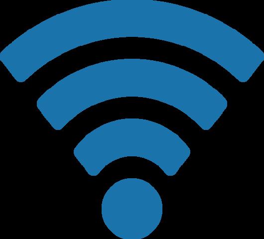 La WECA (Wireless Ethernet Compatibility Alliance )