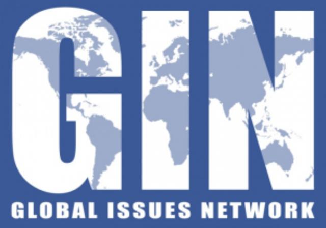 Global Issues Network