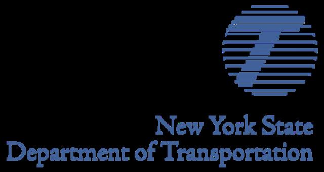 New York Streamflow Estimator Tool