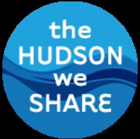 Partners Restoring the Hudson