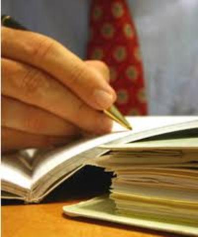 Delhi abrio un departamento de estudios por correspondencia