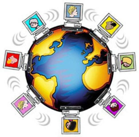 Las TIC se incorporan definitivamente a los productos de gran consumo.