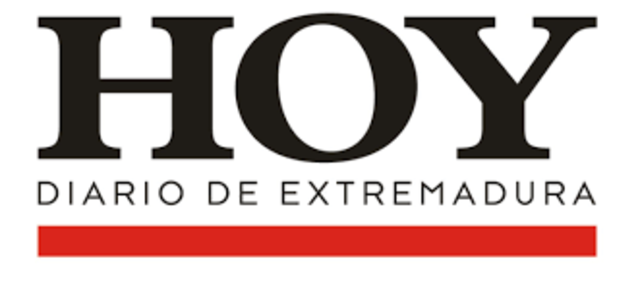 "Creación del diario ""Hoy"""