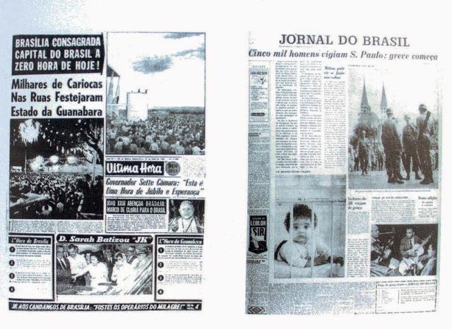 Jornal de Brasil