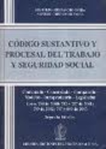 Decreto legislativo 2663 de 1950
