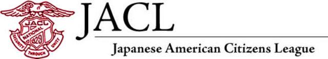 Japanese American Citizen League (JACL)