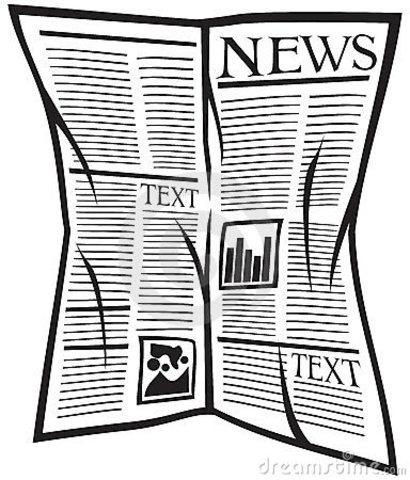 Cambios en el diario