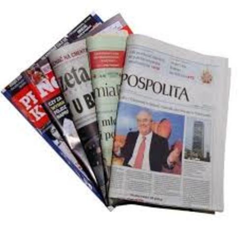 Periódicos Gremiales