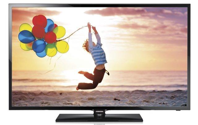 desarrollo de la TV en alta definición