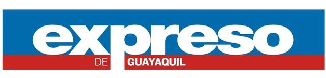 Expreso de Guayaquil