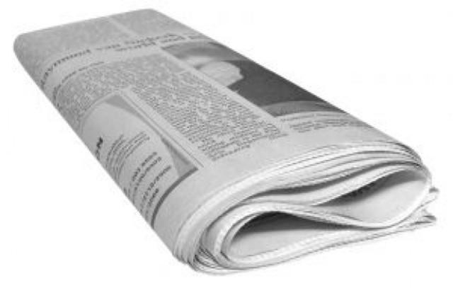 Prensa Británica