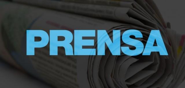 Prensa Hondureña