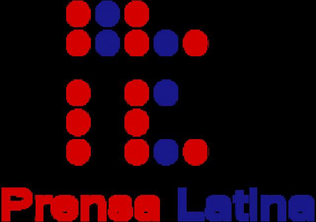 Prensa Puertorriqueña