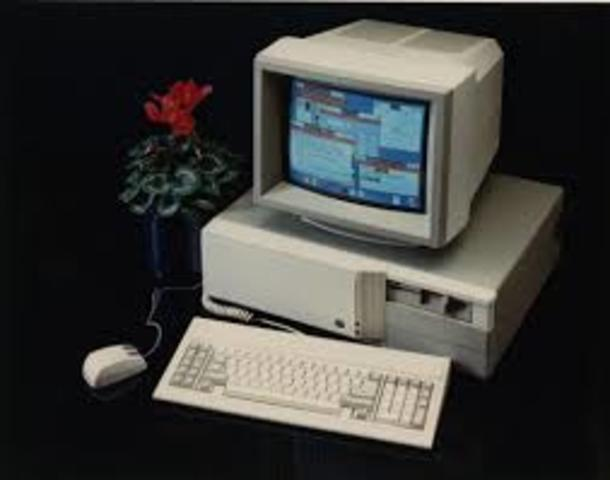 80386 - 386