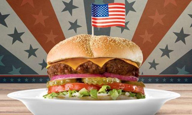 Nationalism Develops in Americans
