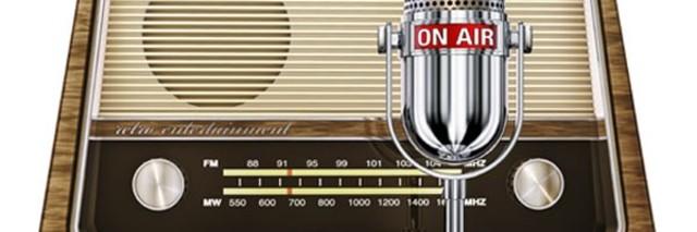 Radiodifusora El Prado