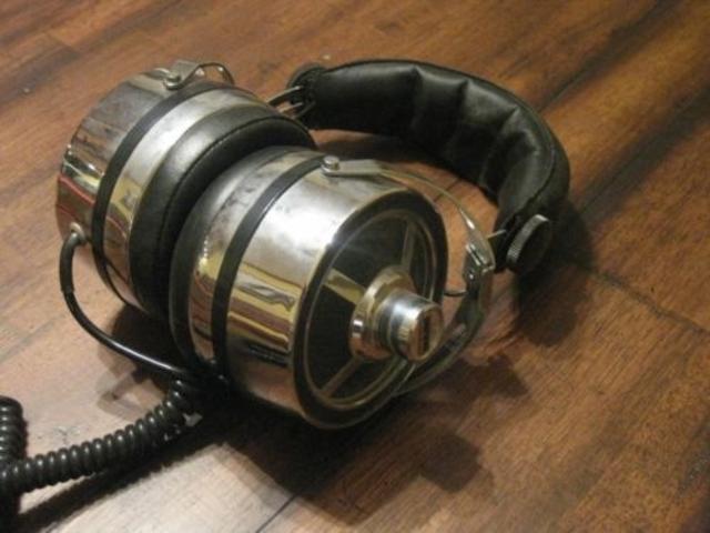 Sistema de Audiotex
