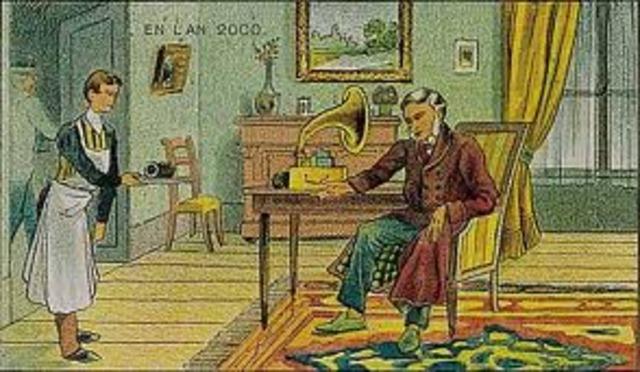 Phonographic Correspondence Society