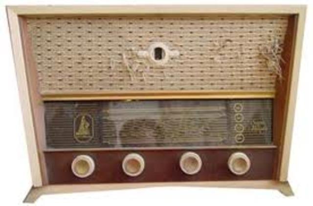 Radio Sorbonne