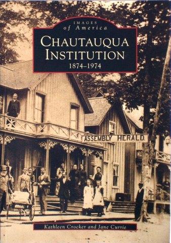 ChautauquaInstitute