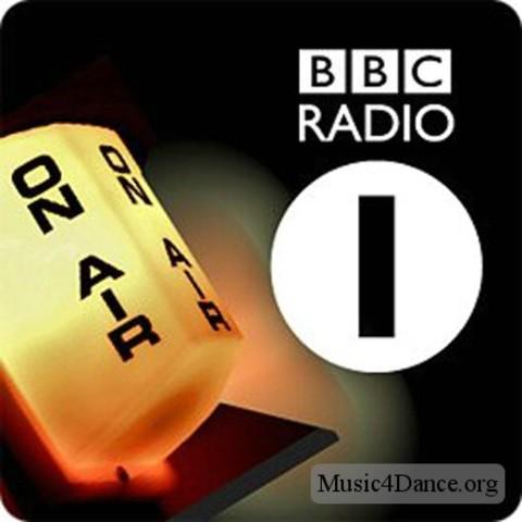 BBC británica aplica la enseñanza