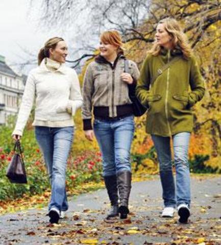 Norwegian Association for Distance Education